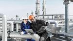 Weidmüller bündelt Prozessindustrie-Know-how