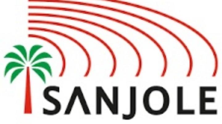 Sanjoles Lösungen zur Dekodierung von Wireless-Protokollen erweitern die 5G-Plattform von Keysight