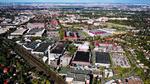 Mercedes-Benz Werk Berlin fokussiert sich auf E-Komponenten