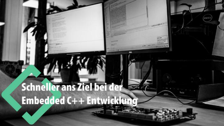 semf_c++_library