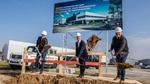 Mercedes-AMG baut hochautomatisiertes Prüfzentrum