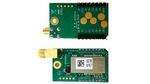 In seinem Entwicklungsmodul MYTHINGS Click Board setzt Behr Tech auf Funkmodule von TDnext und den mikroBUS-Standard