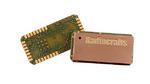 Die Mioty-Funkmodule von Radiocrafts RC1882CEF-MIOTY1 und RC1882CEF-MIOTY2 unterscheiden sich in der Programmierschnittstelle