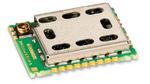 Für den Einbau in Mioty-Knoten bietet Swissphone ein Funkmodul mit der Mioty- Protokollsoftware SWION an