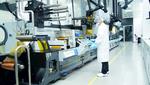 Sensoren aus dem Industriedrucker - Stand der Technik