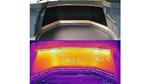 Innovative Nano-Heiztechnik für E-Autos