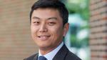 Zhengxin »Charlie« Cai ist neuer CEO von Preh