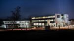 Special Vehicle Manufacture BINZ Akquires the MAN Site in Plauen
