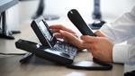 Vodia-Partner bekommen Zugang zum Portfolio von Alcatel-Lucent