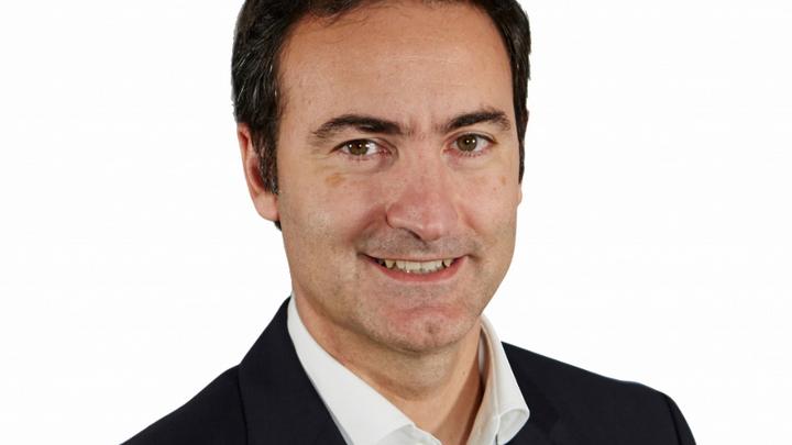 Ferran Reverter Planet, MediaMarktSaturn, März 2021