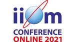 Die vierte internationale Obsoleszenz-Konferenz
