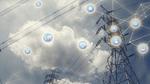 450-MHz-Band für kritische Infrastrukturen vergeben