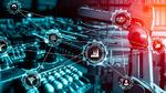 Wie Wi-Fi®-IoT-Knoten sich auf Trends im IIoT 4.0 auswirken