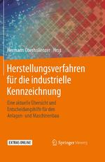 """Dr. Helmuth Bischoff, Autor dieses Beitrages, hat 2018 ein Fachbuch zum Thema """"Industrielles Kennzeichnen"""" als Autor und Redakteur betreut. Auch der Wikipedia-Beitrag zum """"Industriellen Kennzeichnen"""" kommt aus seiner Feder."""
