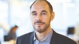 Carsten Gralla, Spectrum Instrumentation: »Ich möchte Spectrum auf die nächsten Wachstumsstufen vorbereiten und dabei auf jeden Fall die besondere Unternehmenskultur erhalten.«