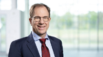 CEO von Infineon wird Vizepräsident von Acatech
