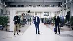 Schaeffler wird Ankerpartner für »Startup Autobahn«