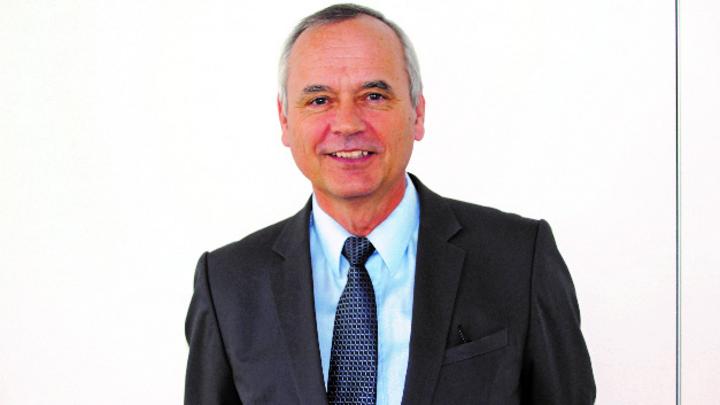Rüdiger Winkler, Geschäftsführer edna: »Trotz vieler Hinweise auch über Rechtsgutachten wurde nicht die Konsequenz gezogen die entsprechenden gesetzlichen Vorgaben schnellstens anzupassen.«