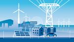 Sichere Stromversorgung nach der Energiewende