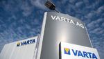 Varta produziert in Zukunft Batterien von E-Autos