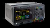 90-W-Labornetzgerät EDU36311A DC