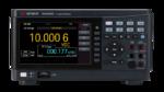 Digitalmultimeter EDU34450A
