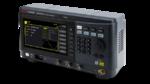 Arbiträrsignalgenerator EDU33211A