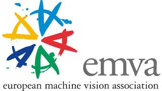 Das Logo der EMVA