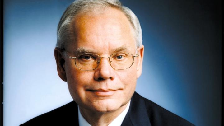 Prof. Dr. Hartmut Pohl, softScheck: »Alles entscheidend sind die - noch - nicht identifizierten Backdoors!«