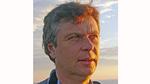 Klaus-Dembowski von derTU Hamburg