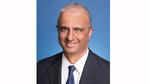 Interview mit Ravi Subramanian, Siemens EDA
