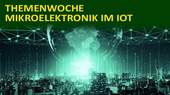TW IoT Mioty-fähige Sensoren