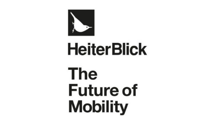 In den nächsten vier Jahren soll ein Prototyp der Wasserstoff-Brennstoffzellen-Tram entstehen.