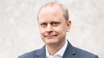 Markus Volmer ist neuer CTO