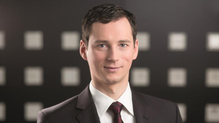 Andreas Kobold, Gira