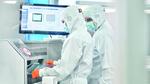 Durch optisches Bonden zum Industrie-HMI