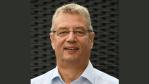 TE Connectivity, Ruud van den Brink