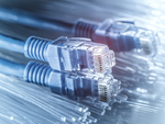 Power over Ethernet richtig integrieren