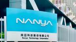 Nanya beschleunigt KI-Einsatz in der Produktion