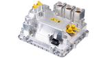Major Order in 800 V SiC-Technology from Hyundai