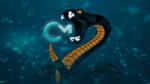 CodeMeter verschlüsseln Python-Anwendungen