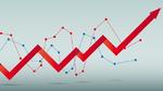 Schaffner erwartet deutliche gestiegene Profitabilität