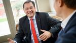 »Enorme Chancen für IC-Hersteller in der EU!«
