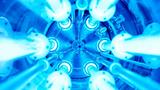 Schmuckbild UV-LED