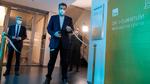 Leibniz-Rechenzentrum eröffnet Quantum Integration Centre