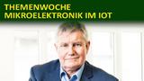 Jürgen Kern, NetModule