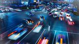 Der Straßenverkehr vor und nach Corona: Wird das Mobilitätsverhalten wieder dasselbe werden wie vor der Pandemie?