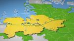 Grundstein für europäische Wasserstoffwirtschaft gelegt