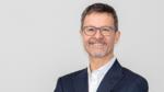 Helmut Schmid übernimmt Geschäftsführung