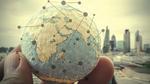 5G rückt die Netzwerk-Resilienz in den Fokus
